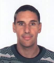 Lionel Médini