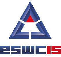 12th ESWC 2015